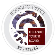 NAT.is  Registered Booking Office