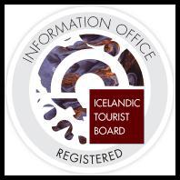NAT.is Registered Information Office